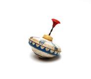 Antikes Spielzeug Lizenzfreies Stockfoto