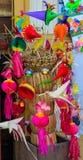 Antikes Spielzeug in Thailand Stockfoto