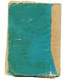 antikt bokfack Royaltyfri Fotografi