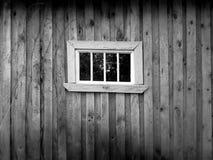 antikt färgrikt fönster royaltyfri fotografi