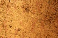antikt smutsigt grungepapper Royaltyfri Bild