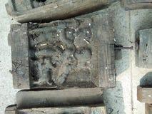 antikviteten arkivfoton