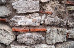 Antikviteten gör envist motstånd i Istanbul Turkiet arkivfoton