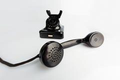 Antikviteten gammalt retro ringer. Fotografering för Bildbyråer
