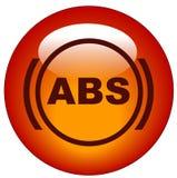 Antilock braking system Stock Images