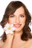 Antinvecchiamento Fotografie Stock