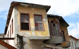 antioch σπίτι Τουρκία Στοκ φωτογραφία με δικαίωμα ελεύθερης χρήσης