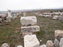 Antioch, Turcja Obrazy Stock