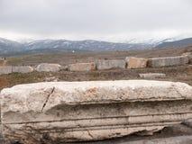 Antioch,Turkey Stock Image