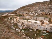 Antioch, Turkije Stock Foto's
