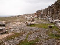 Antioch, Turquia Imagem de Stock Royalty Free