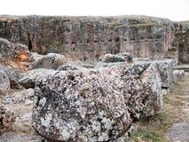Antioch, Turquie Image libre de droits