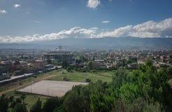 Antiochia, Turchia Immagini Stock Libere da Diritti