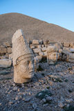 Antiochus Ι Commagene Στοκ εικόνες με δικαίωμα ελεύθερης χρήσης