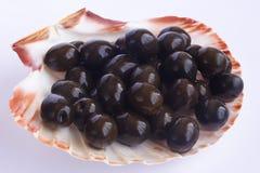 Antiossidante Fotografie Stock