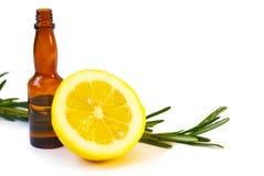 Antioxidant Stock Image