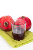 Antioxidant team Stock Images