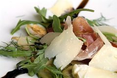 Antipasti Photos stock