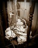 antiquate Στοκ Φωτογραφίες