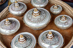Antique afternoon tea coffee cup set Royalty Free Stock Photos