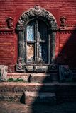 Antique, Architecture, Art Royalty Free Stock Photo