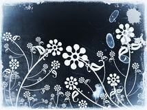 Antique art 15 Royalty Free Stock Image