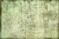 Antique background Royalty Free Stock Images