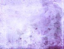Antique background Royalty Free Stock Photos
