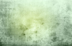 Antique background Stock Photos