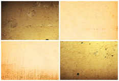 Antique background Royalty Free Stock Photo