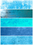 Antique background Stock Images