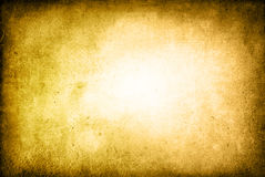Antique background. Hi res grunge backgrounds - perfect background with space for text or image Royalty Free Stock Photos