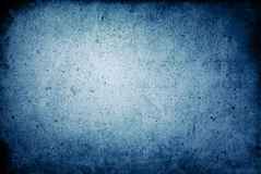 Antique background Stock Photography