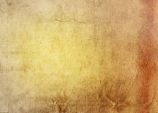Antique background Royalty Free Stock Image