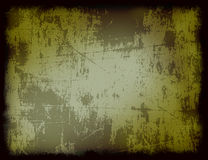 Antique backgrounds Frame. You can use it to get some nice layer/mask/alpha channel effects in Photoshop Stock Images