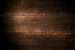 Free Antique Barn Wood With Saw Marks Plank Background Stock Photos - 39542273