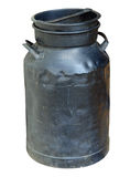 Antique Black Can Stock Images
