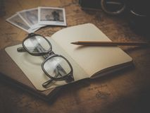 Antique, Blank, Blur Royalty Free Stock Photos