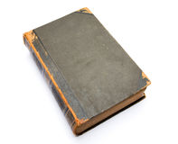 Antique book Stock Photos