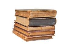Antique book Stock Photos