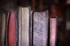 Free Antique Books Stock Photos - 15070563