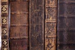 Free Antique Books Royalty Free Stock Photo - 15147095