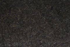 Antique Brown granite macro surface Royalty Free Stock Photography