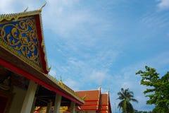 Antique Buddha Ayuthaya, Thailand. Antique  Buddha Ayuthaya. Old Buddha Stock Photo