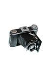 Antique camera stock images