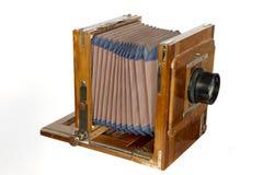 Free Antique Camera Royalty Free Stock Photos - 15297828