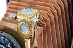 Antique camera Stock Photos