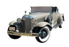 Free Antique Car Stock Photos - 11091413