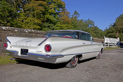 Buick Royalty Free Stock Photography