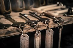 Antique, Close-up, Equipment stock photography